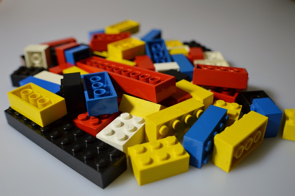lego-product-packaging