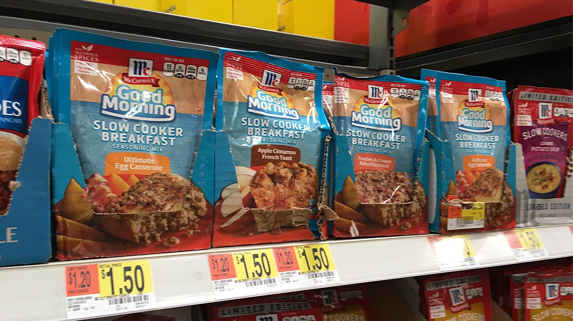 mccormick-seasonings-packaging