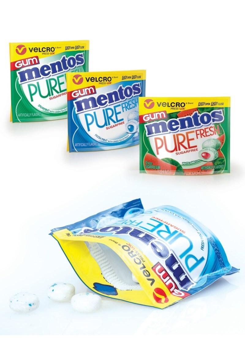 gum-packaging