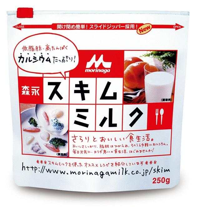 moringa-packaging