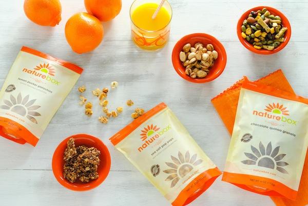 snack-packaging