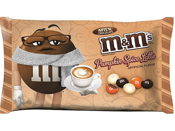 marketing-food-products-for-fall