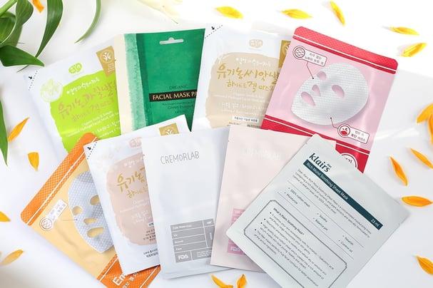 sheet_mask_packaging
