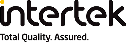 Intertek is Global Inspection Organization
