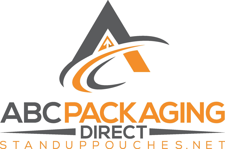 ABC Packaging Direct StandUpPouches.net Logo