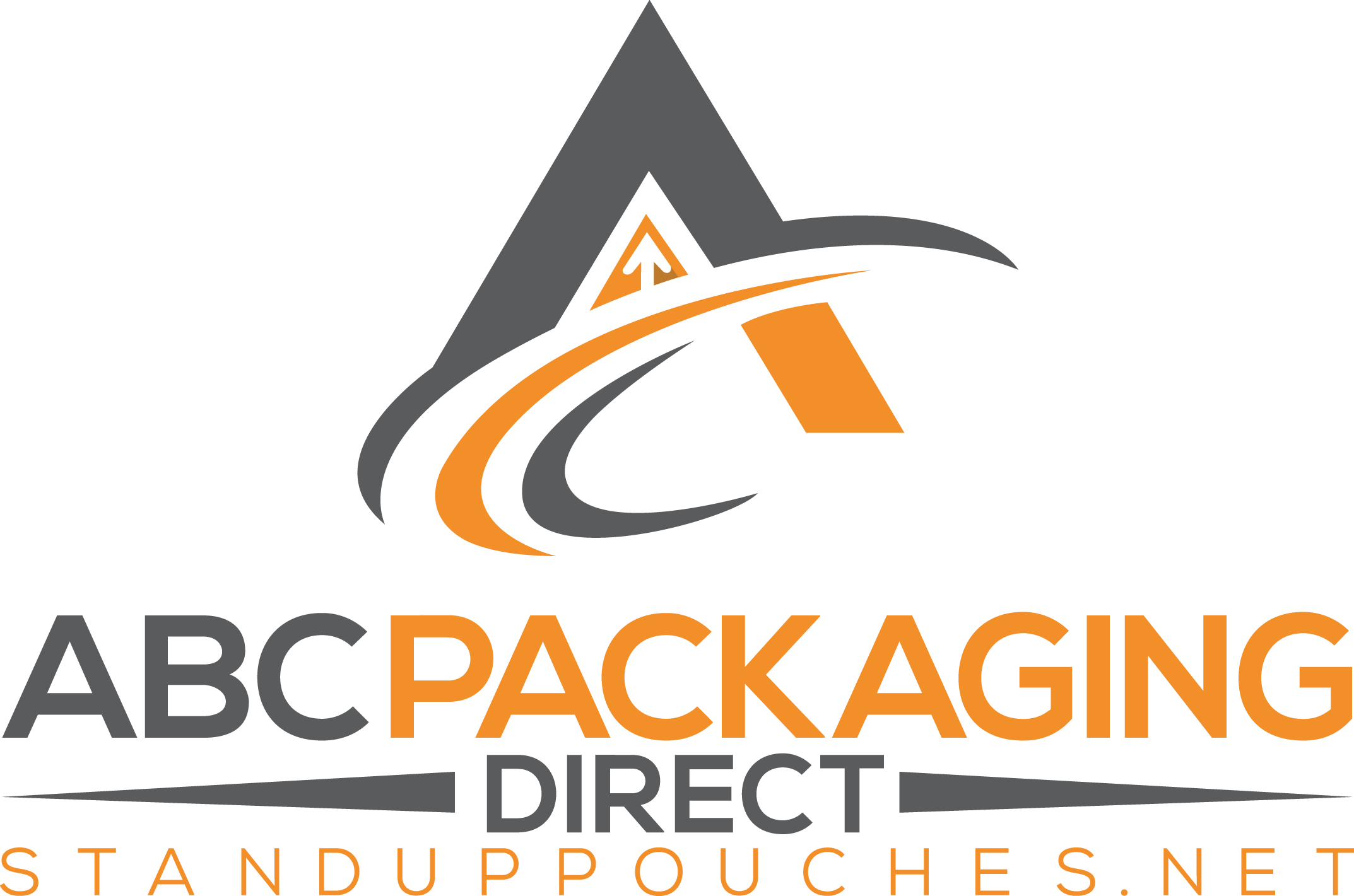 ABC Packaging Direct Logo
