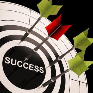 success-on-dartboard-shows-successful-goals_Mys-rVvd.jpg