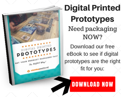 Digitally Printed Prototypes eBook