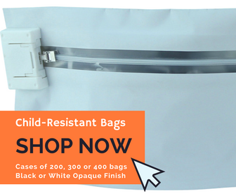 child-resistant-packaging-buy-now