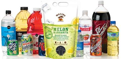 Beverage_Packaging.jpg