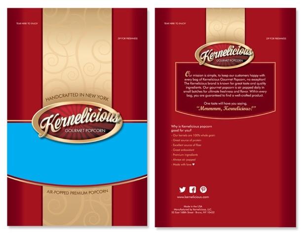 Kernelicious_Gourmet_Popcorn