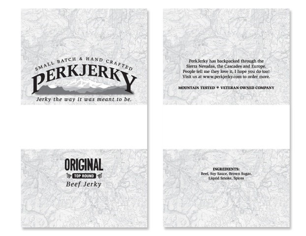 Perk_Jerky