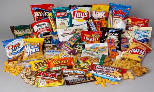 Snack_Packaging-1