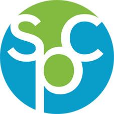 SPC_logo_web