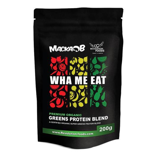 revolution-foods-custom-packaging