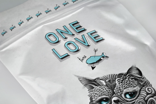 creative-packaging-design-illustrations-5.jpg