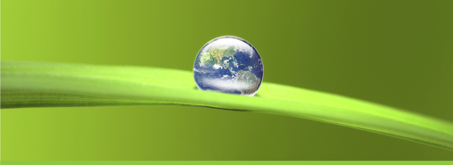 earth-day-banner.png