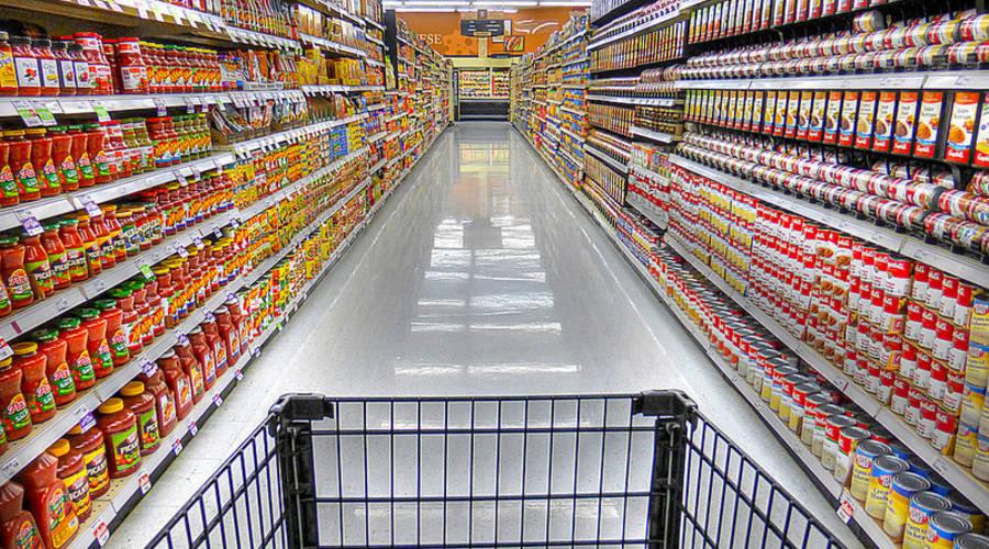 retail-packaging