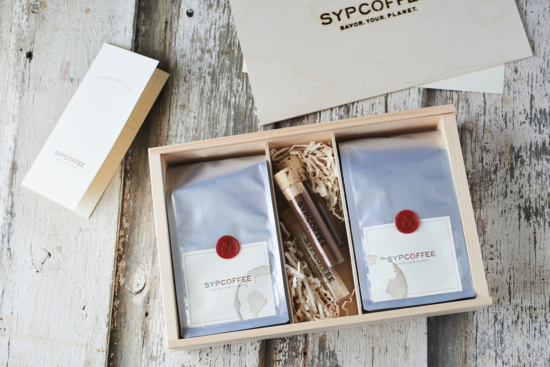 sypcoffee.jpg