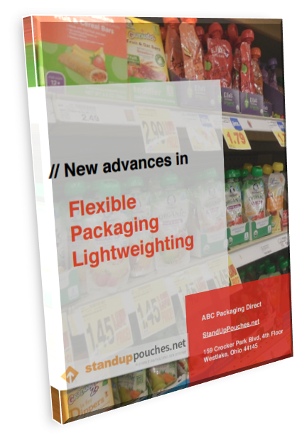 new advances in flexible packaging lightweighting-1.png